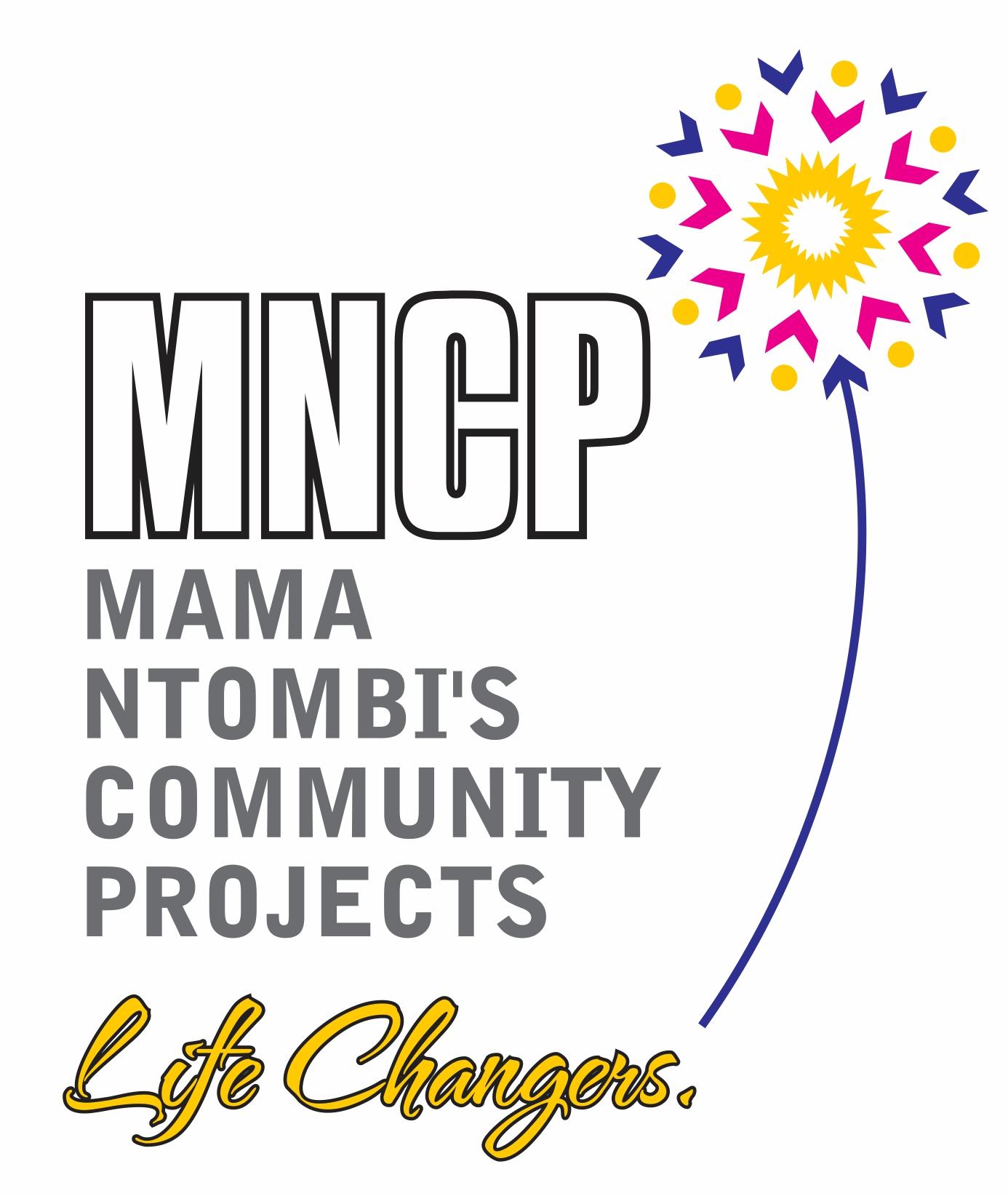 mncp logo large